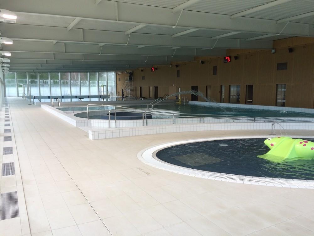 piscine camille muffat snidaro group