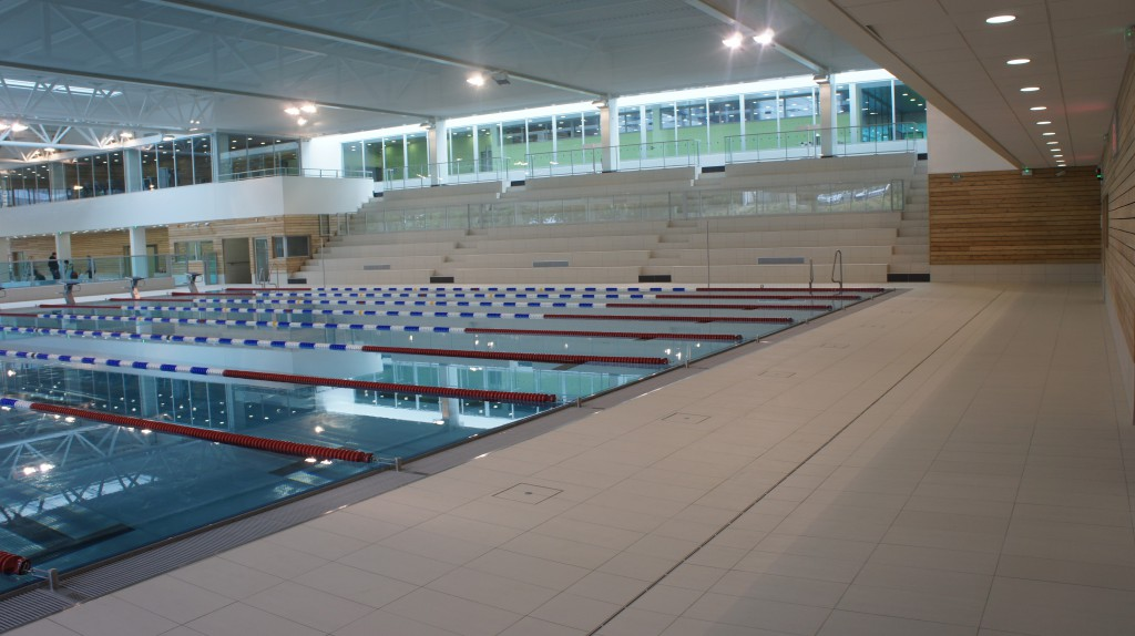 Piscines france ile de france les piscines seine of for Piscine 93